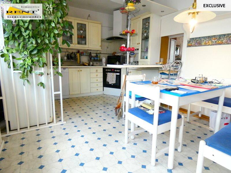 Dom na sprzedaż Szczecin  343m2 Foto 4