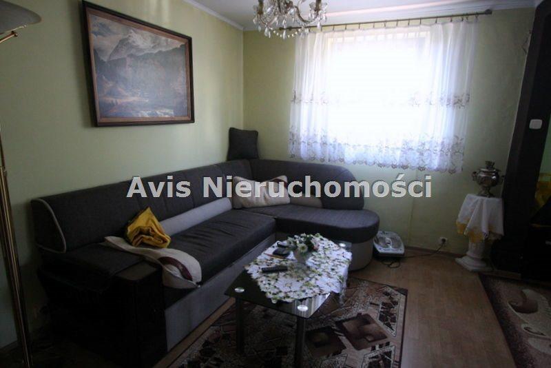 Dom na sprzedaż Świdnica  100m2 Foto 3