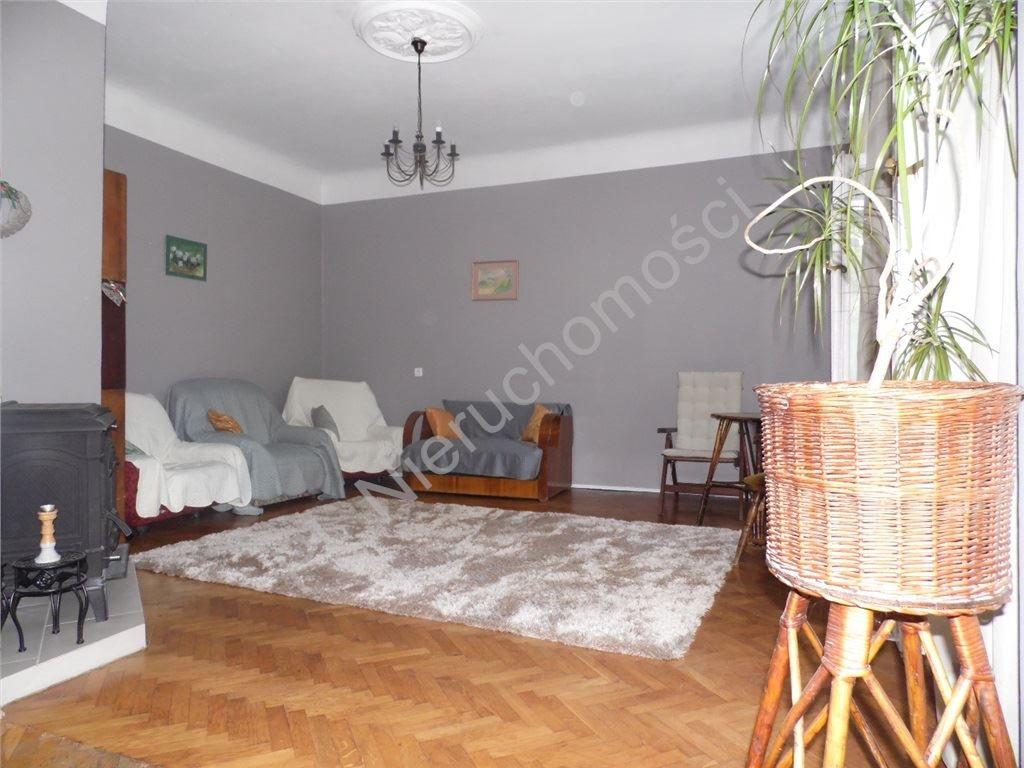 Dom na sprzedaż Pruszków, Ostoja  420m2 Foto 9