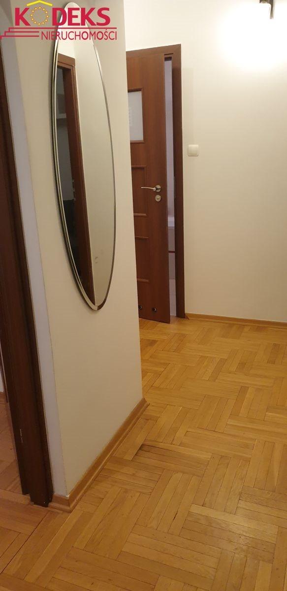 Mieszkanie trzypokojowe na sprzedaż Warszawa, Białołęka, Tarchomin  61m2 Foto 10