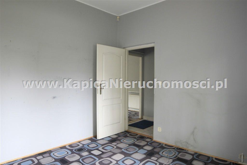 Dom na sprzedaż Warszawa, Wilanów, Wilanów, Rumiana  263m2 Foto 7