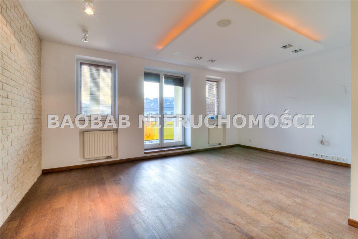Mieszkanie trzypokojowe na sprzedaż Warszawa, Bielany, Sokratesa  92m2 Foto 9