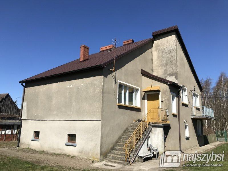Dom na sprzedaż Białogard, Obrzeża  300m2 Foto 1