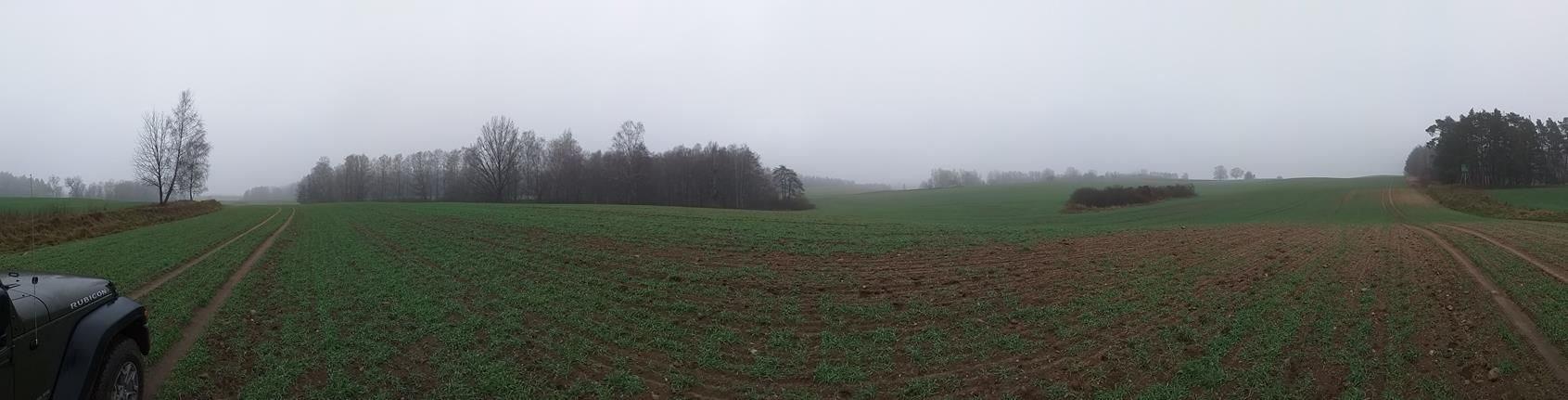 Działka gospodarstwo rolne na sprzedaż Bartąg  7000000m2 Foto 9