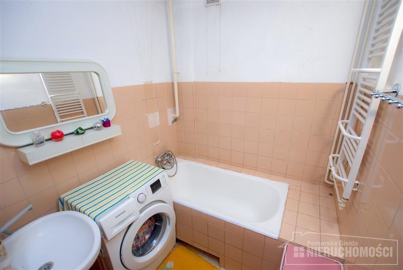 Mieszkanie dwupokojowe na sprzedaż Szczecinek, Centrum handlowe, Szkoła podstawowa, Wyszyńskiego  68m2 Foto 10