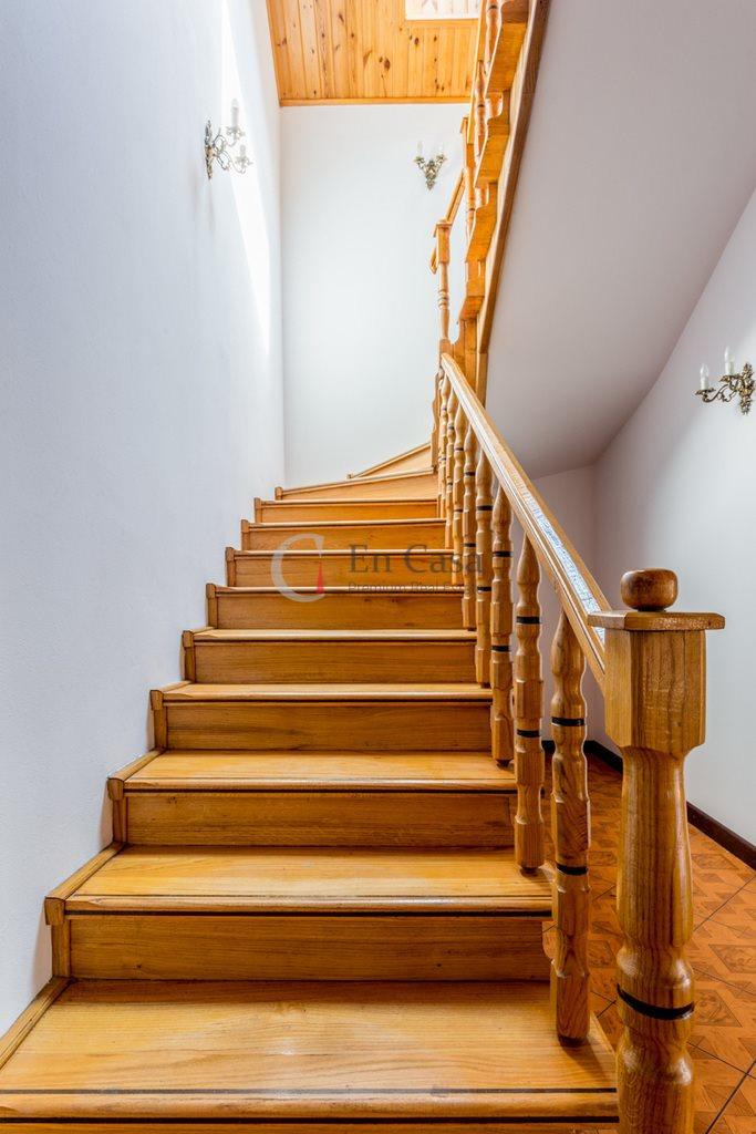 Dom na sprzedaż Warszawa, Wawer, Anin  392m2 Foto 9