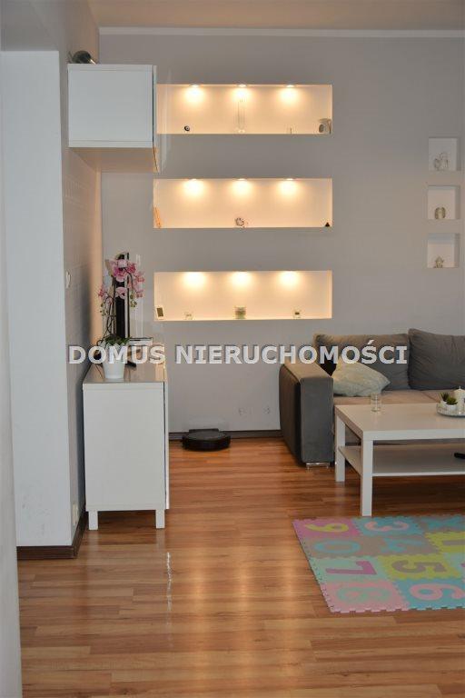 Dom na sprzedaż Łask  140m2 Foto 5