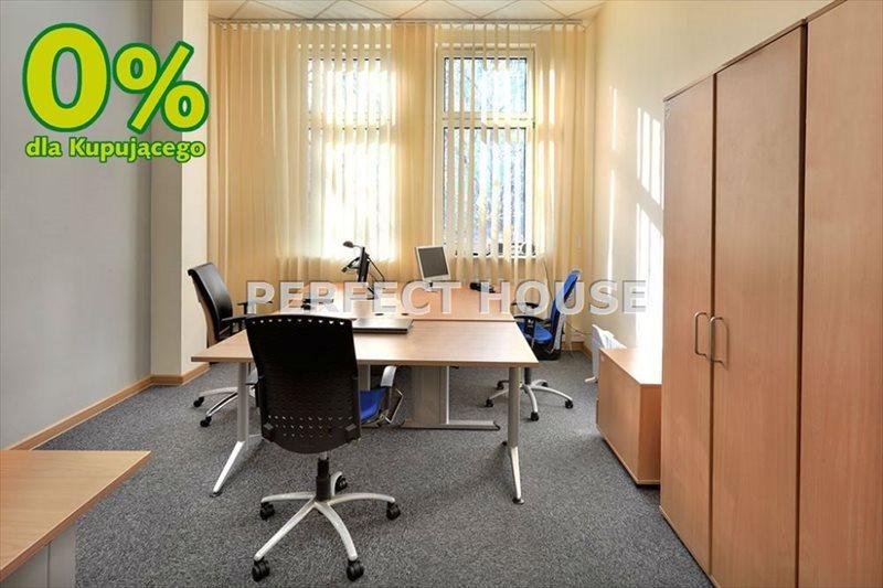 Lokal użytkowy na sprzedaż Warszawa  1308m2 Foto 8