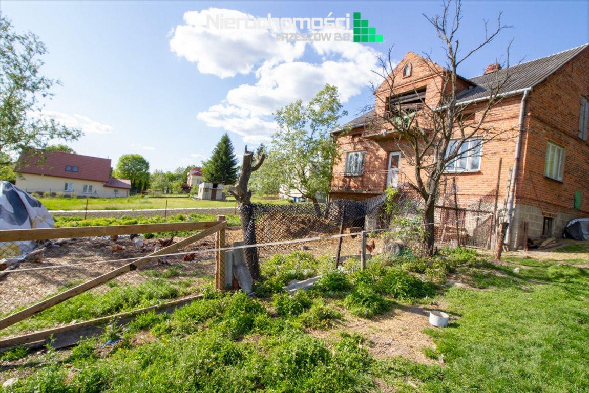 Dom na sprzedaż Tyczyn, Mokra Strona  112m2 Foto 4