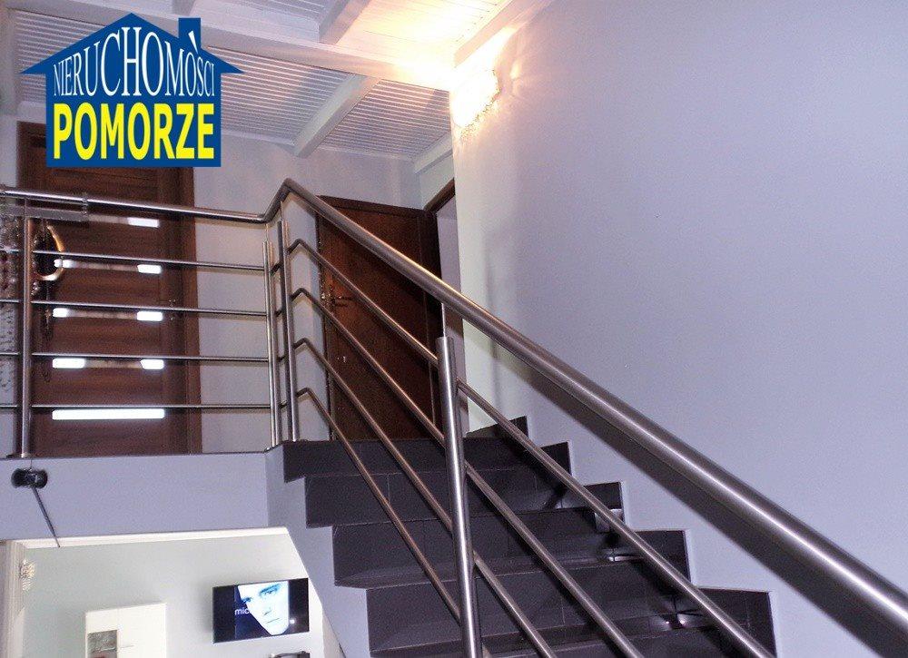 Dom na sprzedaż Człuchów, Grodzisko  259m2 Foto 7