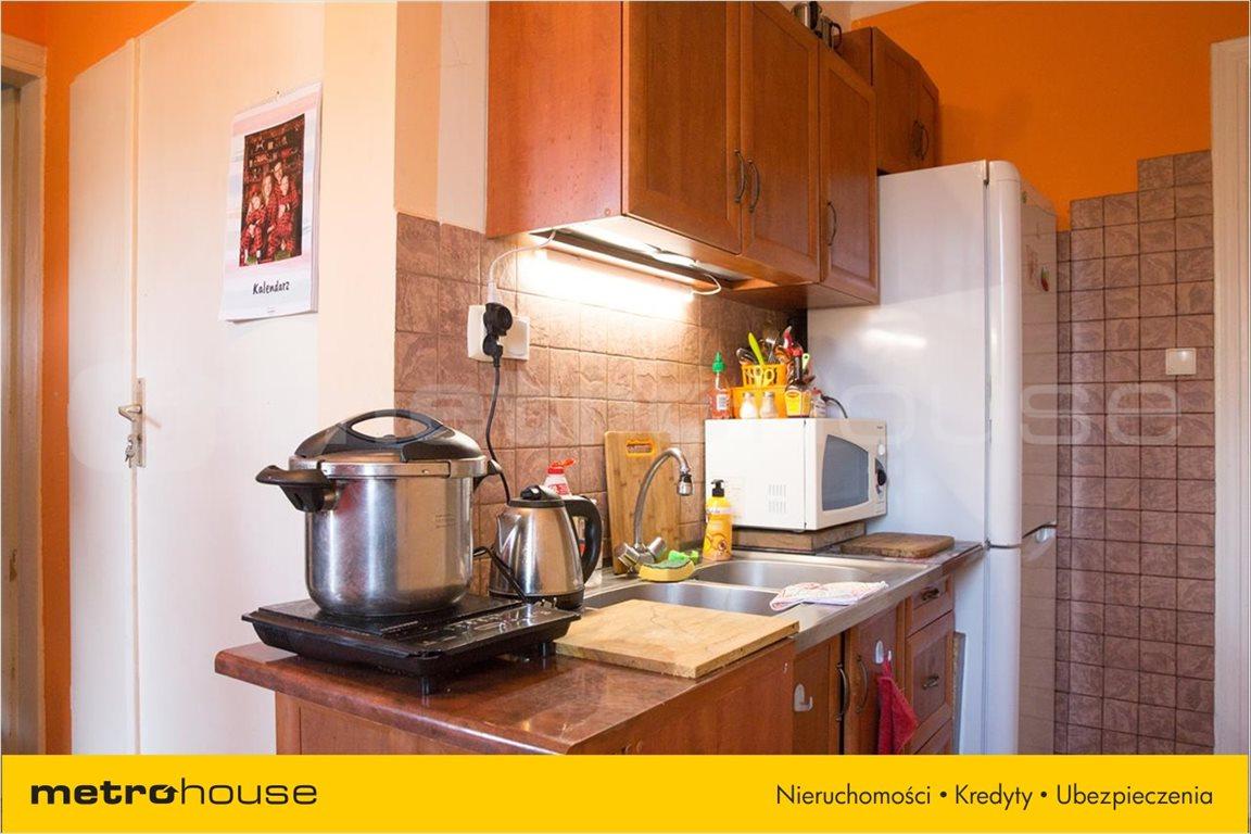 Dom na sprzedaż Warszawa, Rembertów  135m2 Foto 8