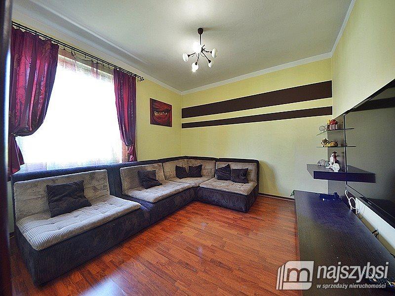 Dom na sprzedaż Bezrzecze, Centrum  270m2 Foto 12