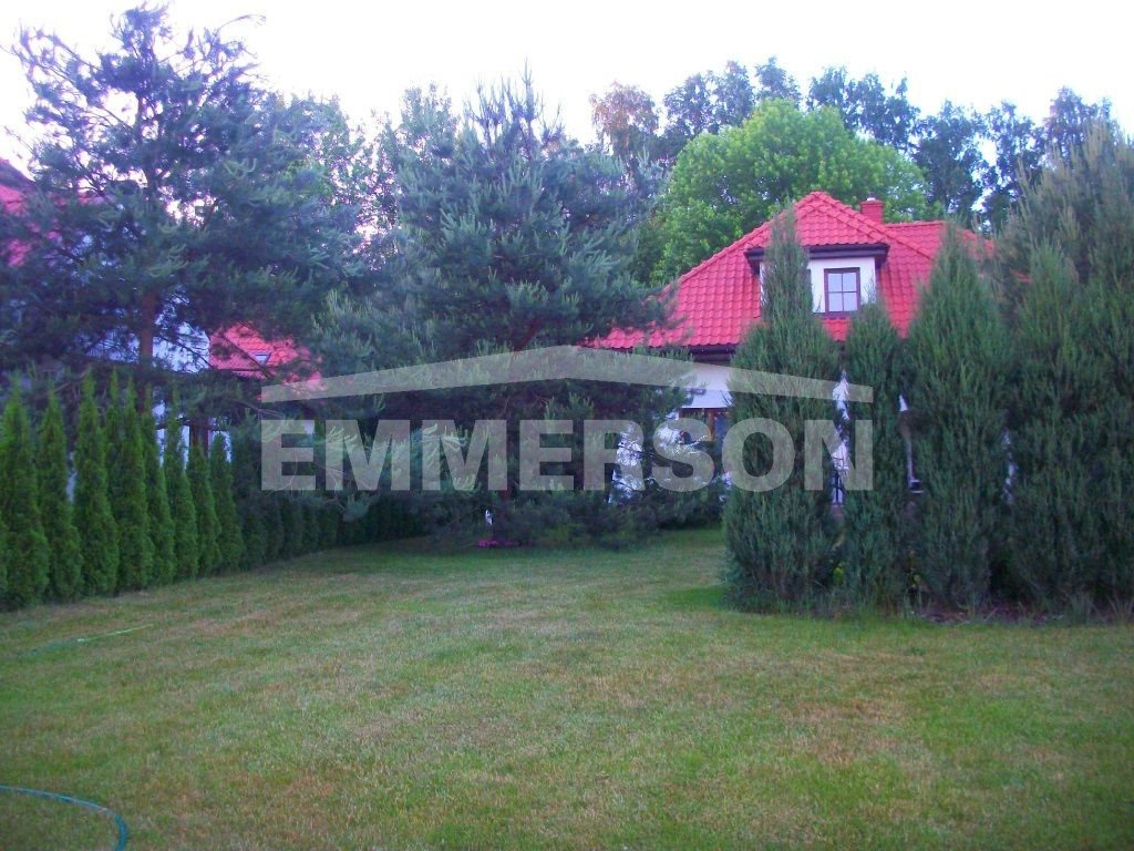 Dom na sprzedaż Piaseczno, Głosków  316m2 Foto 6