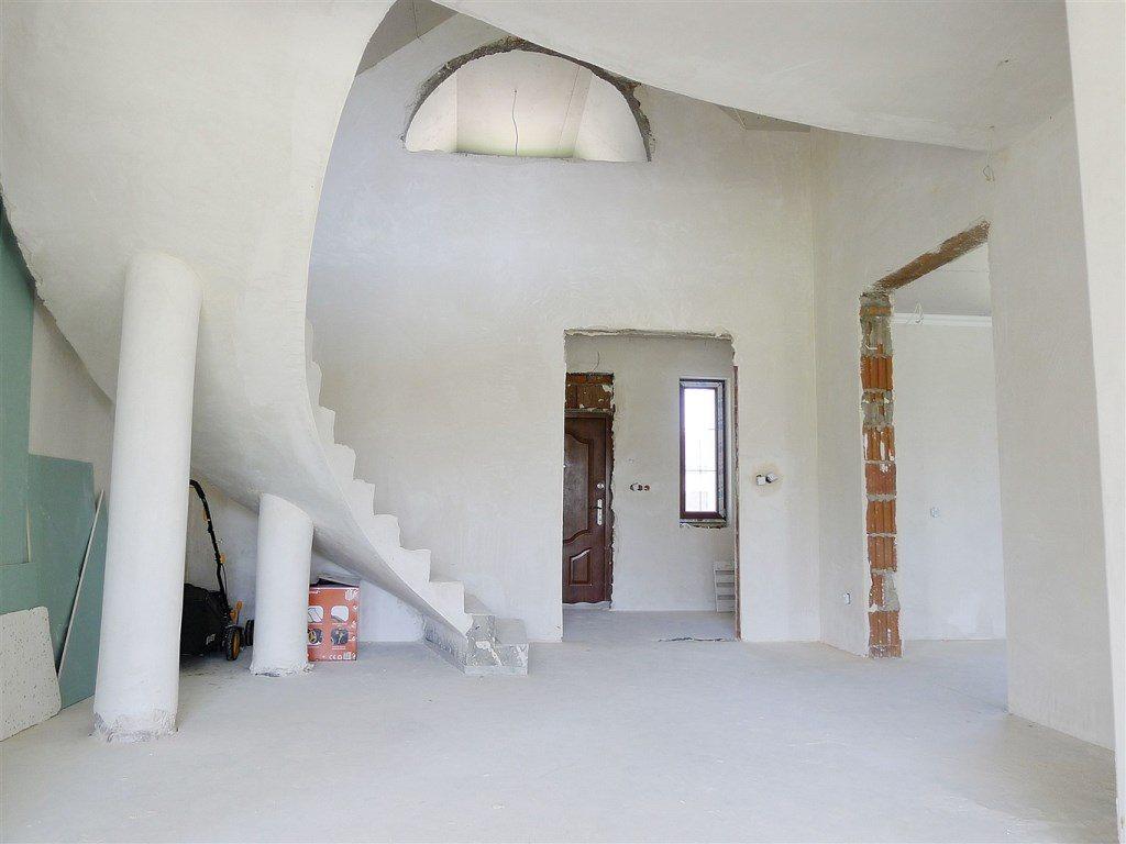Dom na sprzedaż Aleksandrów Łódzki  360m2 Foto 5