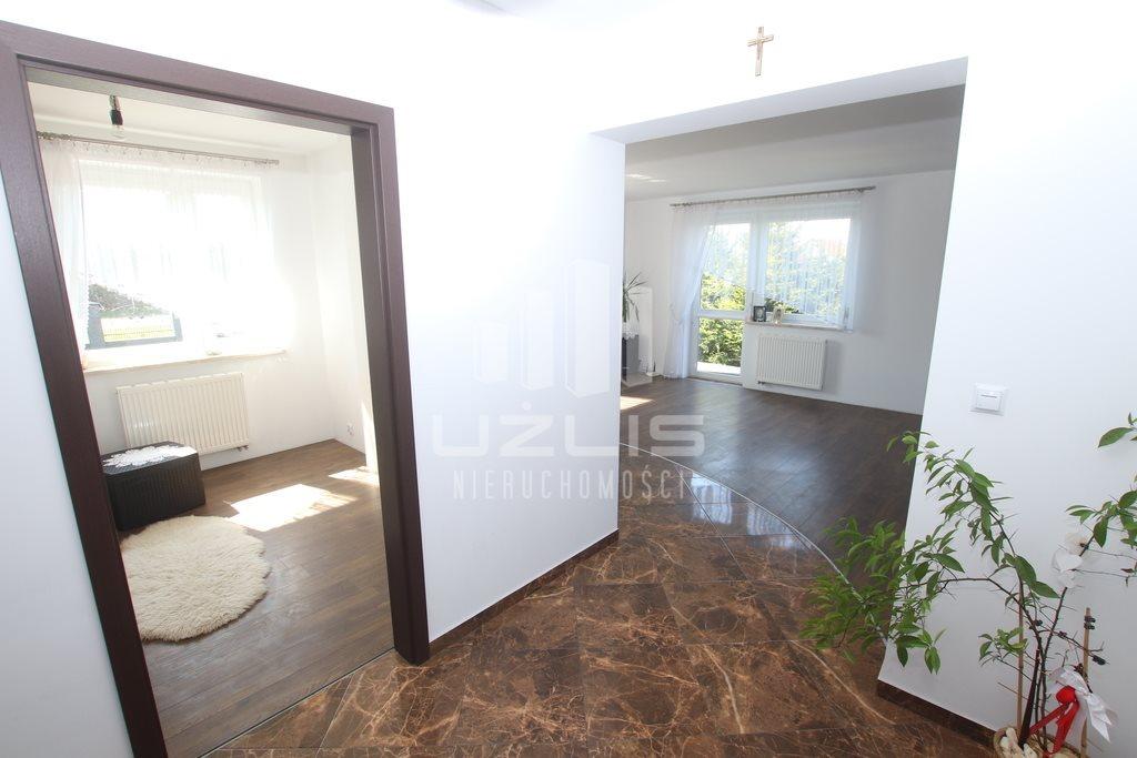 Dom na sprzedaż Bobowo  280m2 Foto 10