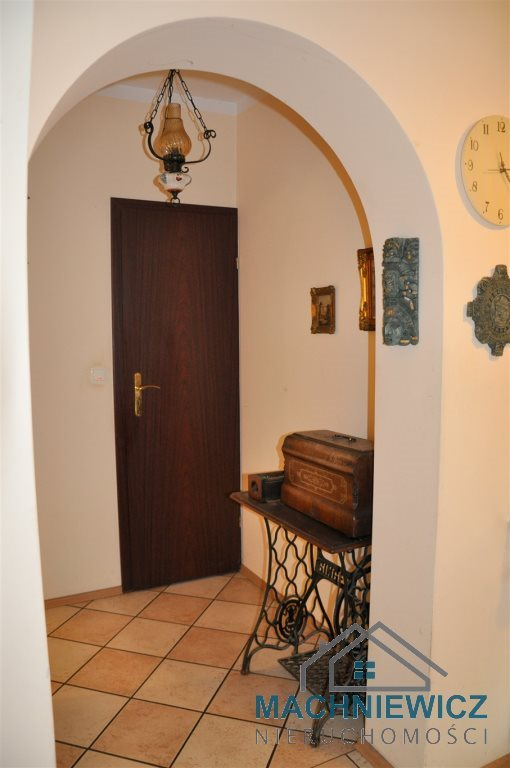 Dom na sprzedaż Stryków  235m2 Foto 8