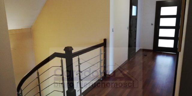 Dom na sprzedaż Wyszków  255m2 Foto 2