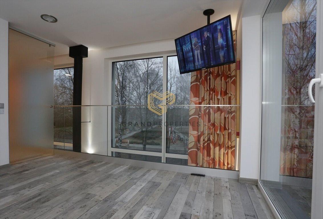 Dom na sprzedaż Warszawa, Wawer Miedzeszyn  104m2 Foto 6