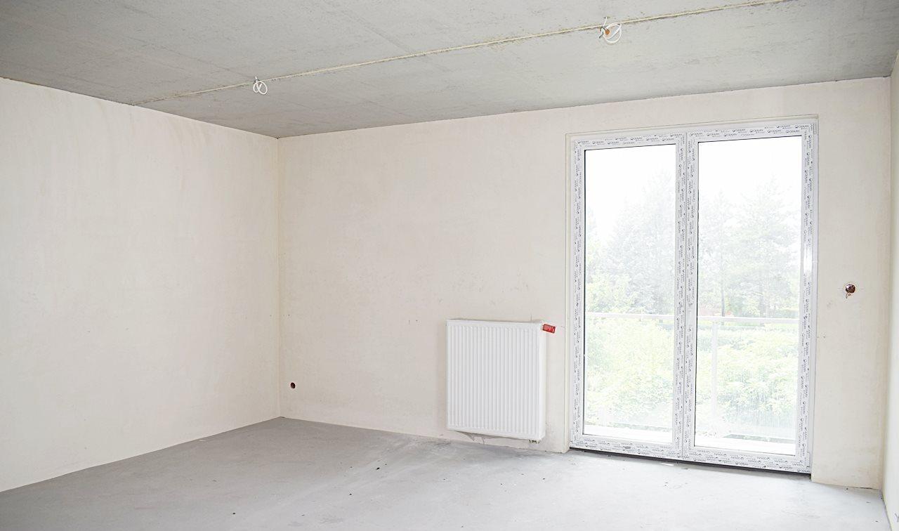 Mieszkanie trzypokojowe na sprzedaż Bielsko-Biała, Lipnik  69m2 Foto 9