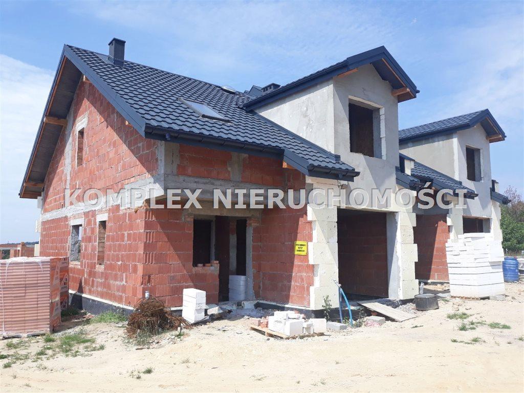 Dom na sprzedaż Orzesze  141m2 Foto 2