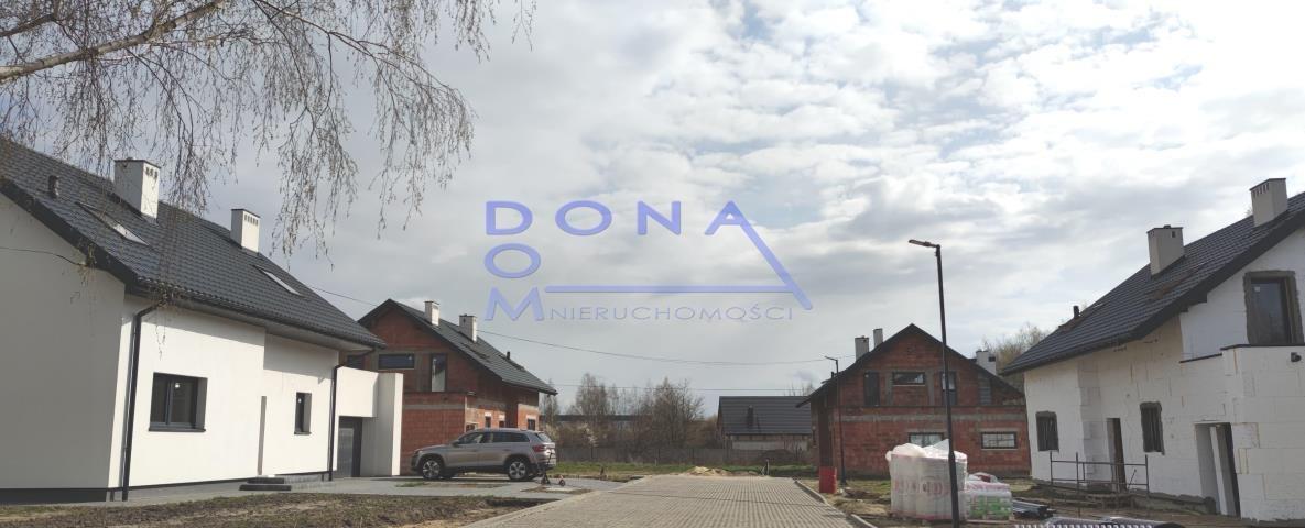 Dom na sprzedaż Łódź, Górna, Chojny  170m2 Foto 2