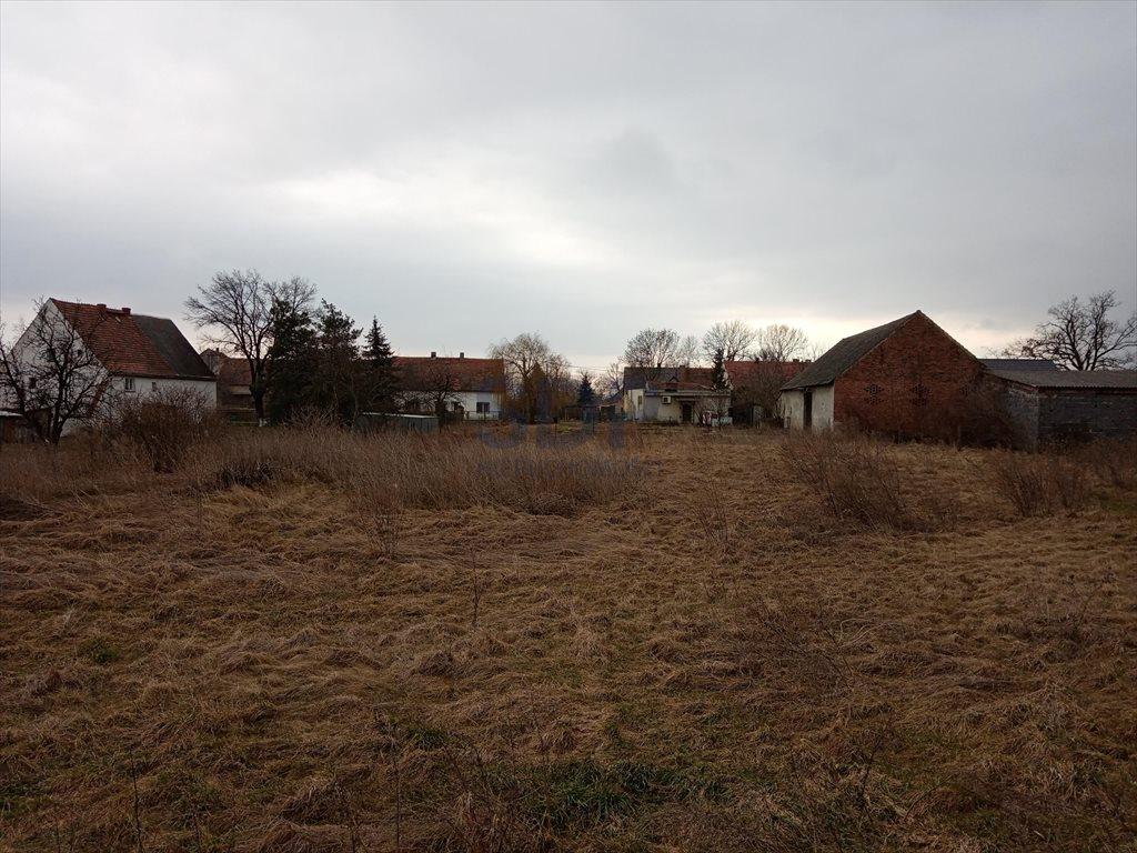 Działka budowlana na sprzedaż Sobótka  1881m2 Foto 5