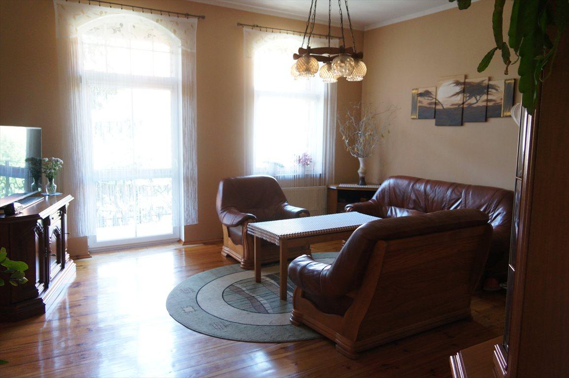 Mieszkanie na sprzedaż Gizycko, Pionierska  150m2 Foto 2