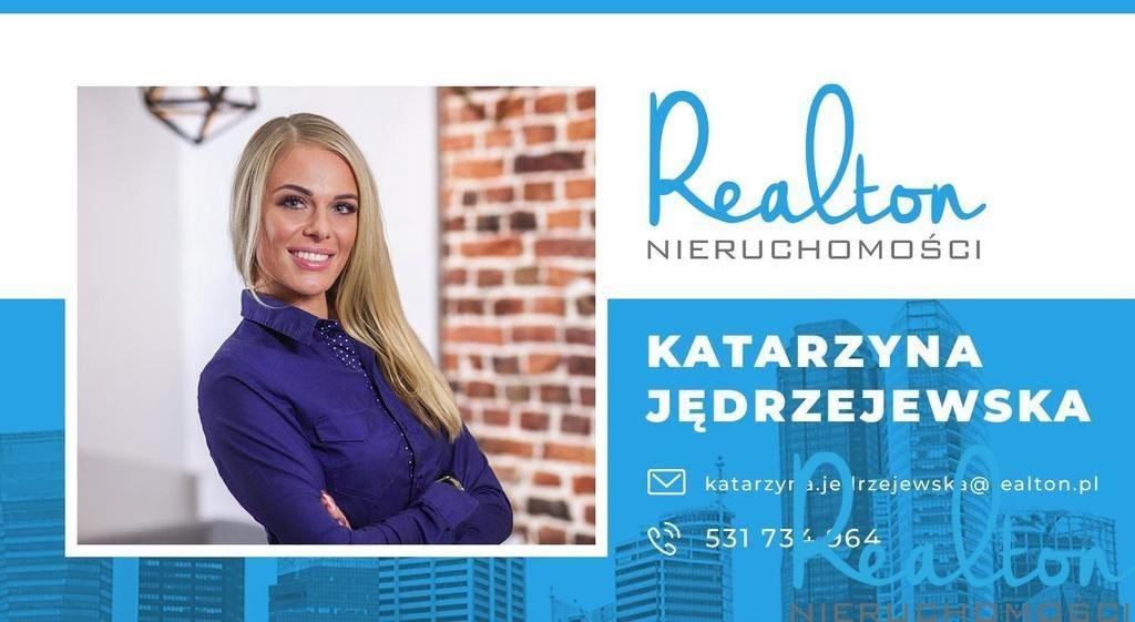 Mieszkanie dwupokojowe na sprzedaż Katowice, Centrum, Henryka Mikołaja Góreckiego  43m2 Foto 11