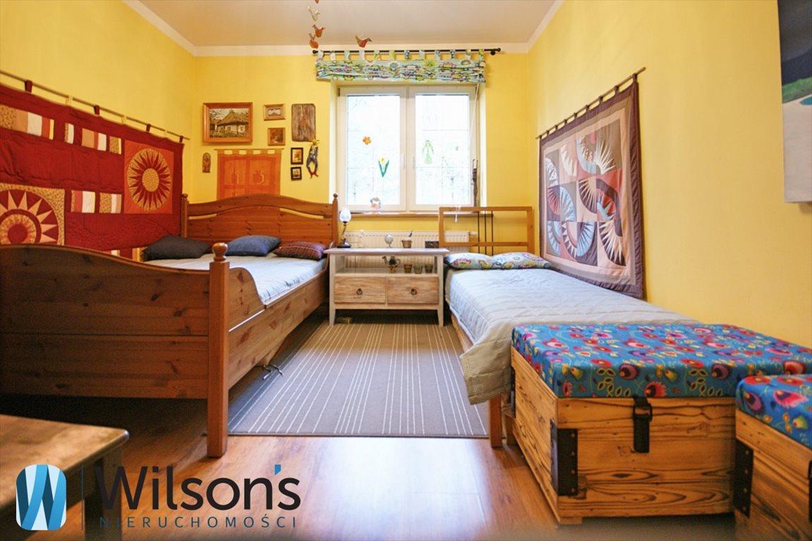 Dom na sprzedaż Osowiec  156m2 Foto 9