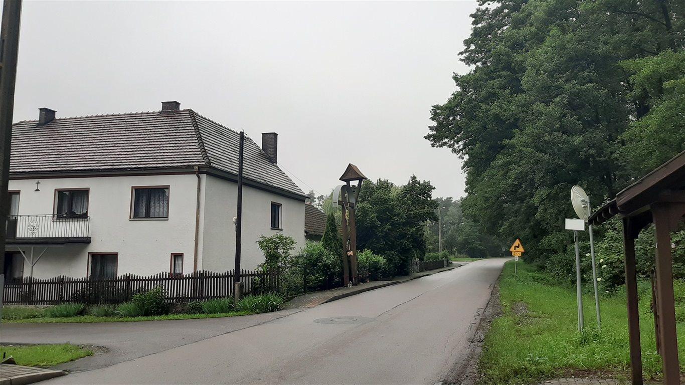 Dom na sprzedaż Izbicko  300m2 Foto 3