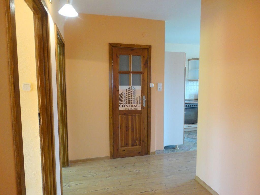 Dom na sprzedaż Legnica  160m2 Foto 7