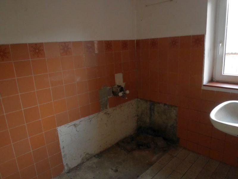 Dom na sprzedaż Puńców  110m2 Foto 10