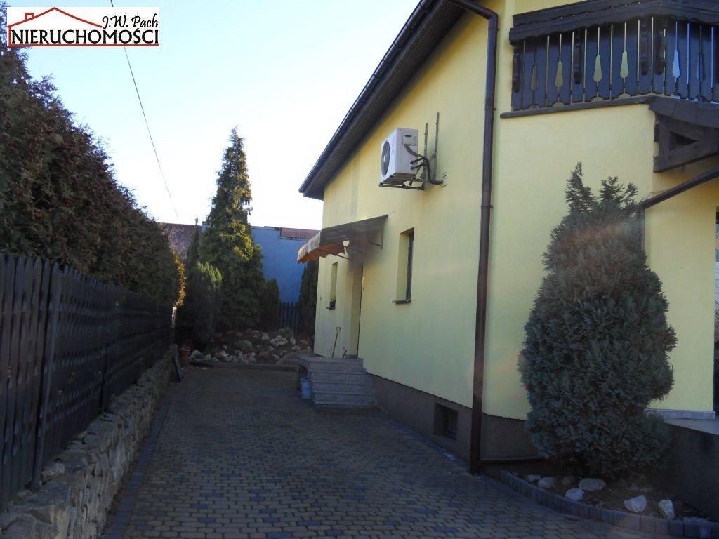 Dom na sprzedaż Tychy, Mąkołowiec  350m2 Foto 4