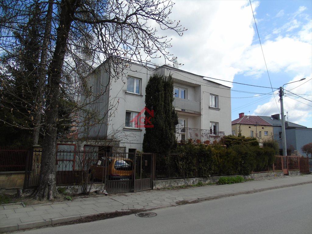 Dom na sprzedaż Kielce, Herby, M. C. Skłodowskiej  159m2 Foto 3