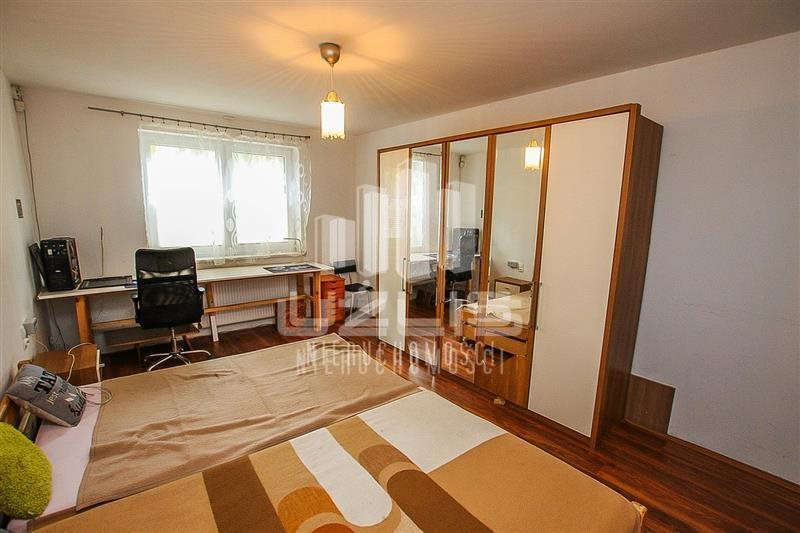 Dom na sprzedaż Skarszewy  336m2 Foto 9