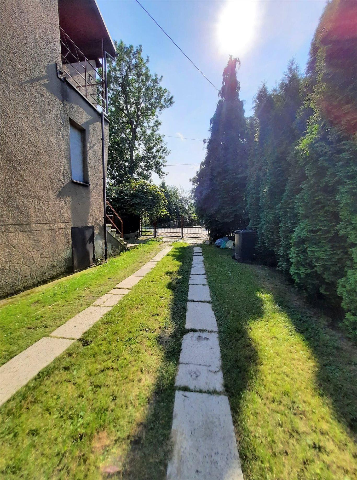 Dom na wynajem Chełm Śląski  180m2 Foto 12