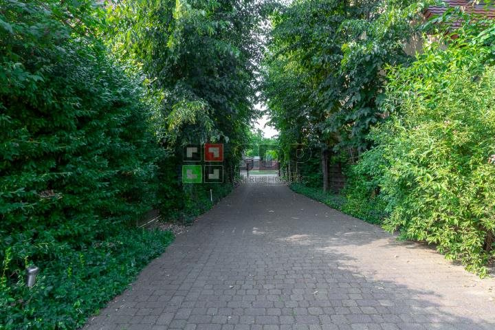 Dom na sprzedaż Wrocław, Fabryczna, Złotniki, Żwirowa  249m2 Foto 2