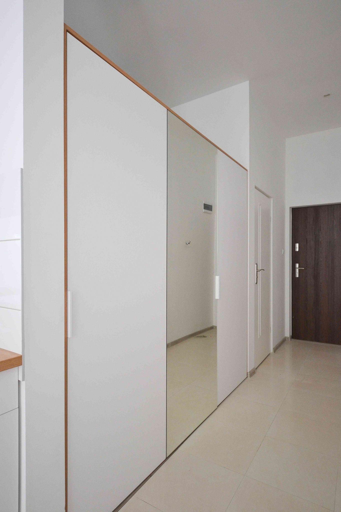 Mieszkanie trzypokojowe na wynajem Częstochowa, Śródmieście, Aleja Najświętszej Maryi Panny  38m2 Foto 6