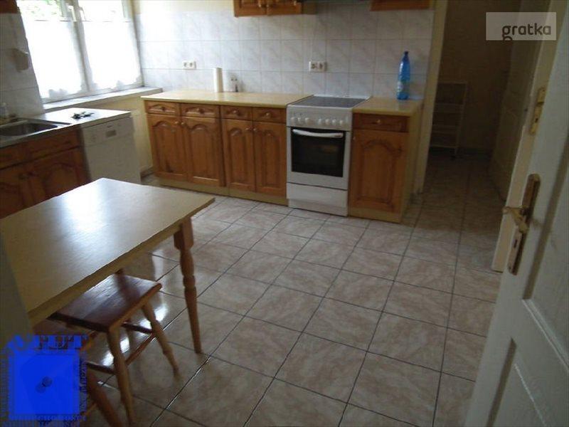 Dom na wynajem Gliwice, Stare Gliwice  160m2 Foto 6
