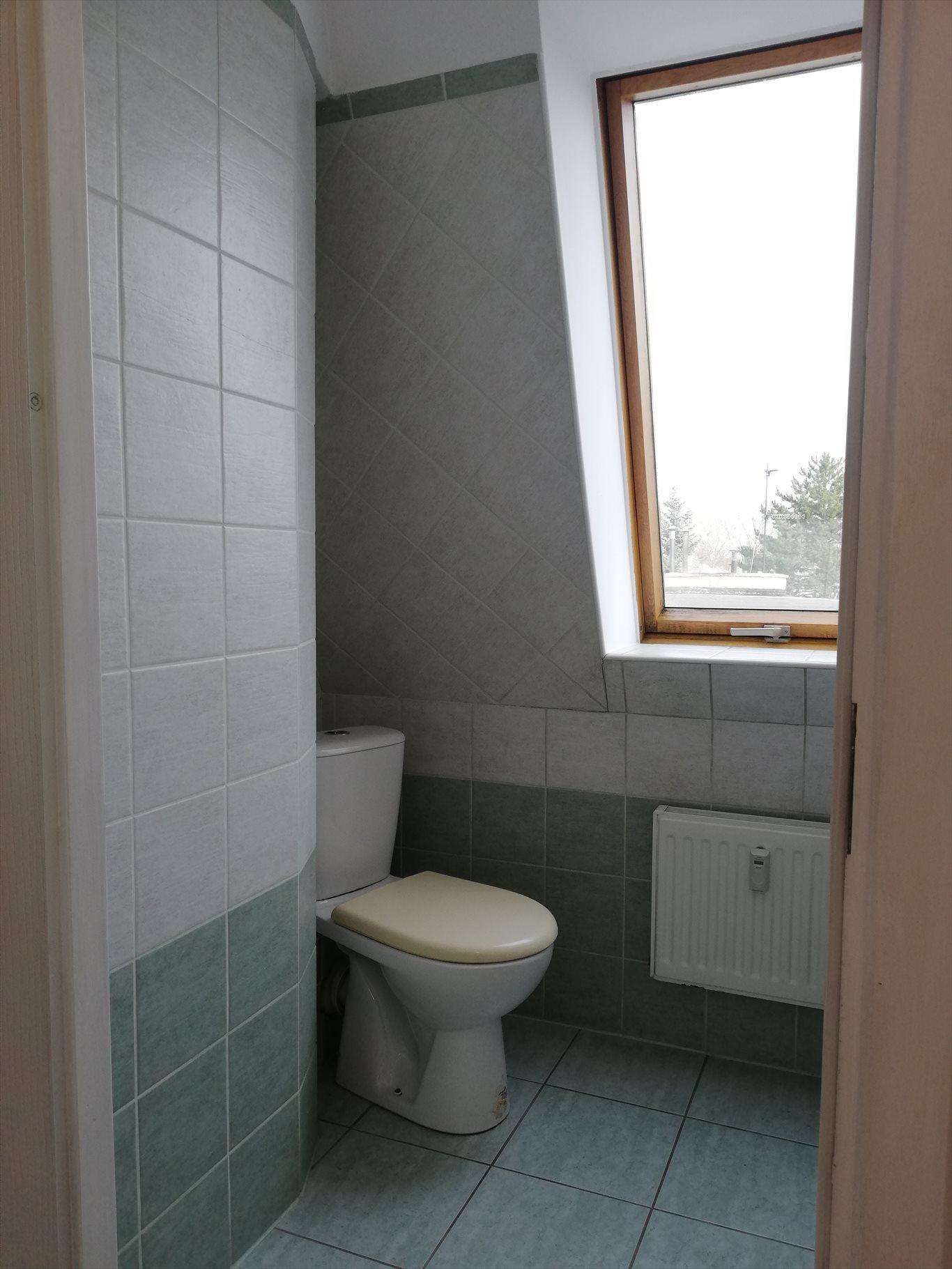 Mieszkanie trzypokojowe na sprzedaż Poznań, Grunwald, Grunwaldzka 173  65m2 Foto 12