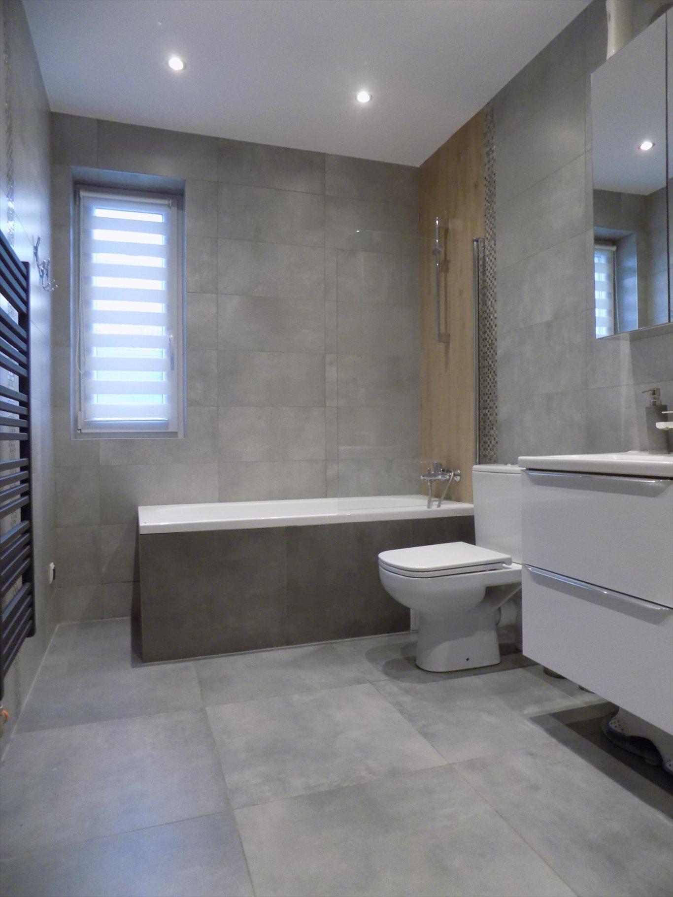 Dom na sprzedaż Bolęcin  142m2 Foto 7