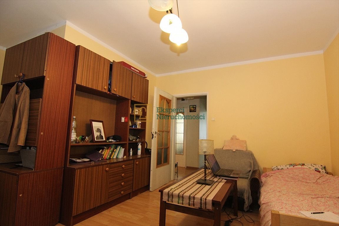 Mieszkanie trzypokojowe na sprzedaż Rzeszów, Baranówka IV  68m2 Foto 12