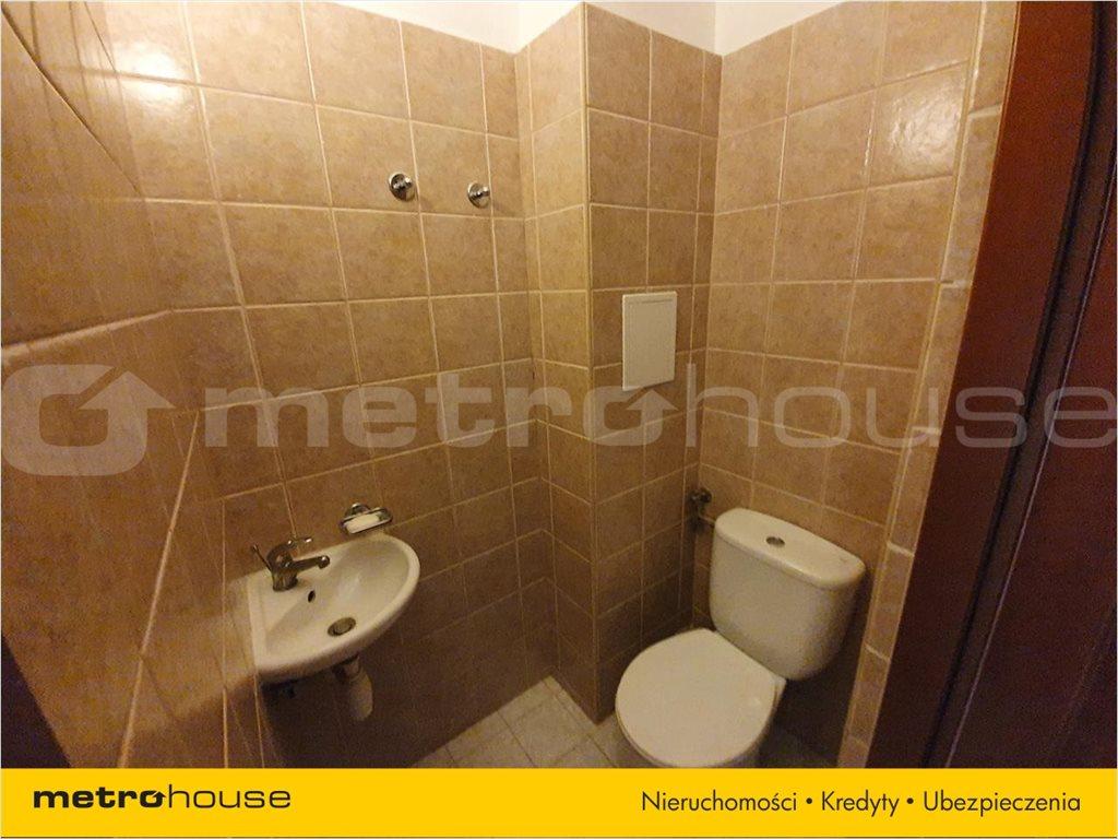 Mieszkanie dwupokojowe na wynajem Warszawa, Białołęka, Odkryta  42m2 Foto 9
