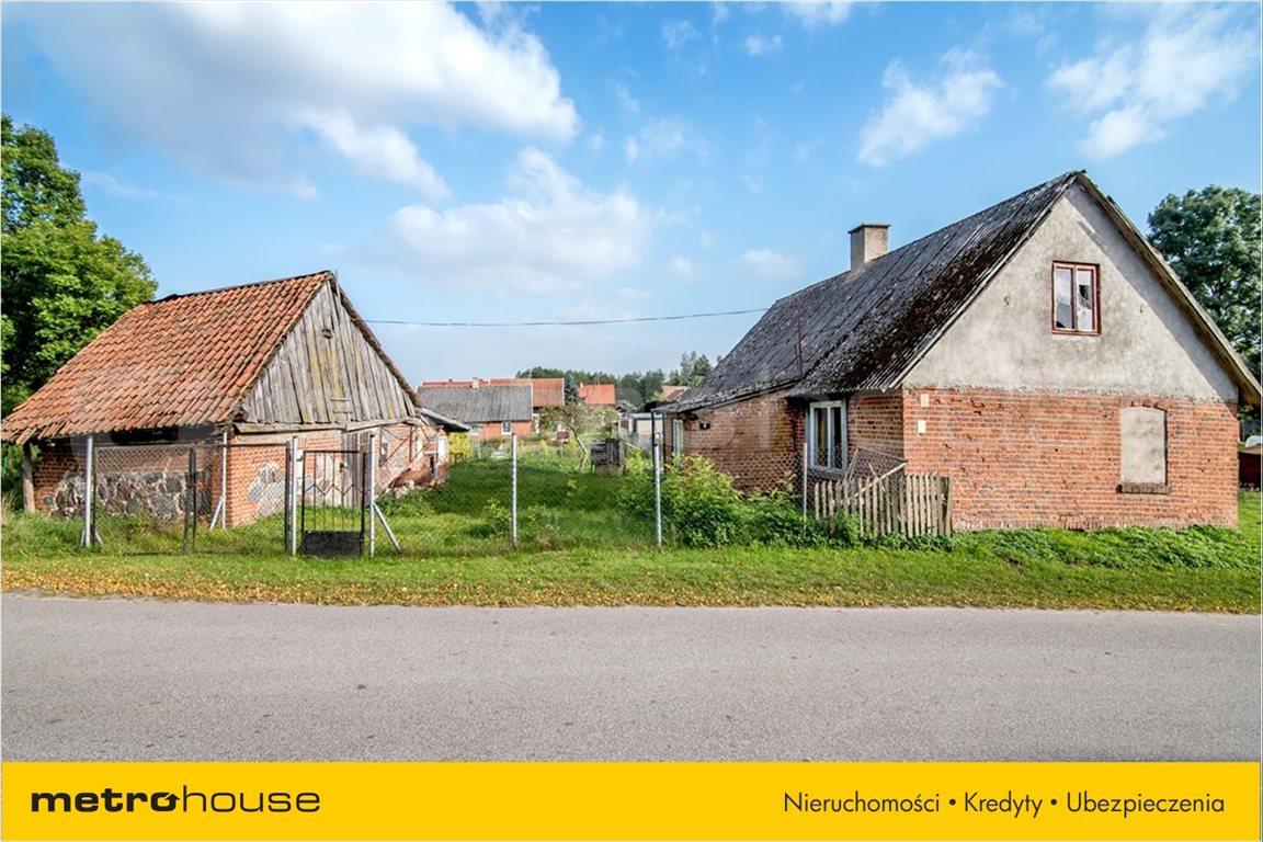 Dom na sprzedaż Porbady, Jonkowo  83m2 Foto 5
