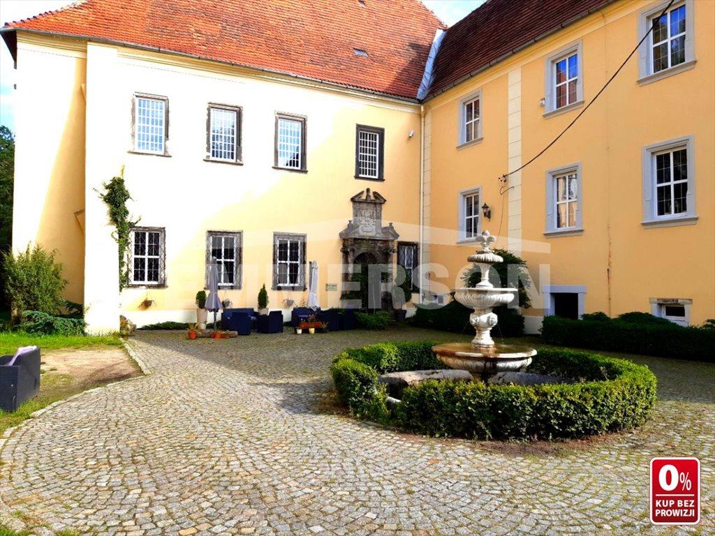 Dom na sprzedaż Pieńsk  1700m2 Foto 1