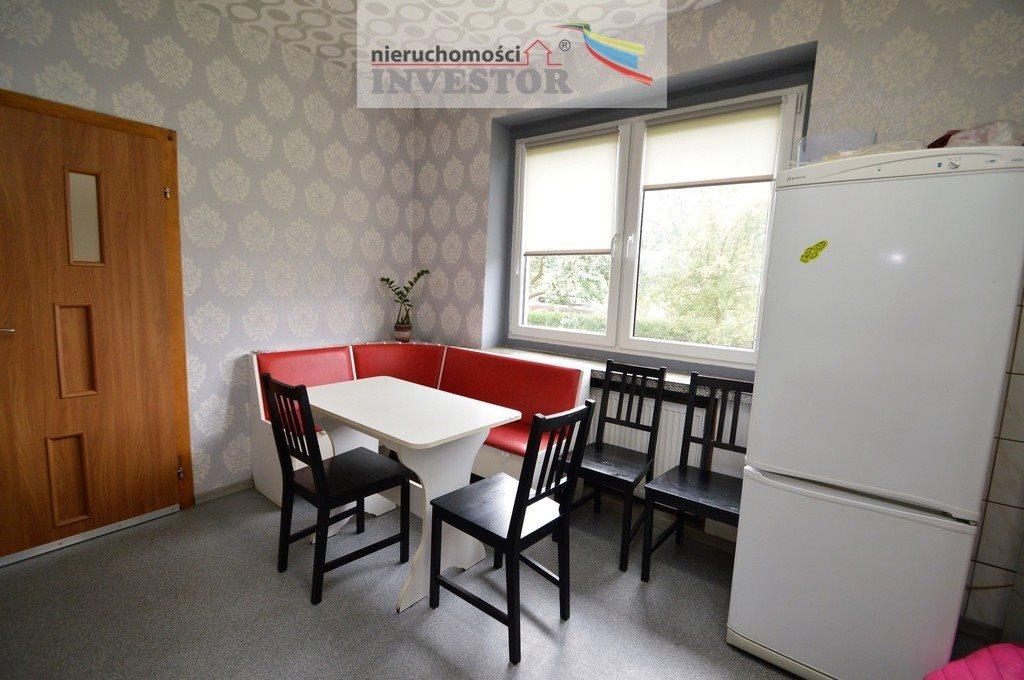 Dom na wynajem Opole, Wójtowa Wieś  200m2 Foto 9