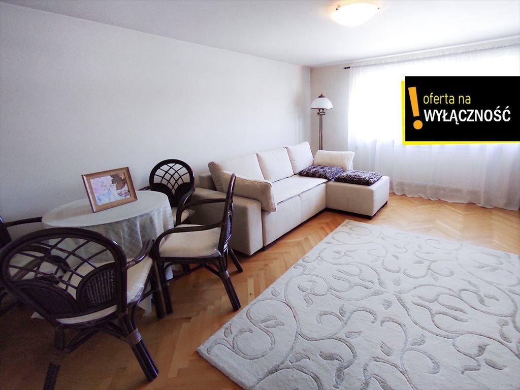 Dom na sprzedaż Kielce, Hetmana Stefana Czarnieckiego  400m2 Foto 3