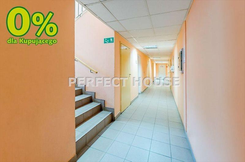 Lokal użytkowy na sprzedaż Sulęcin  956m2 Foto 9