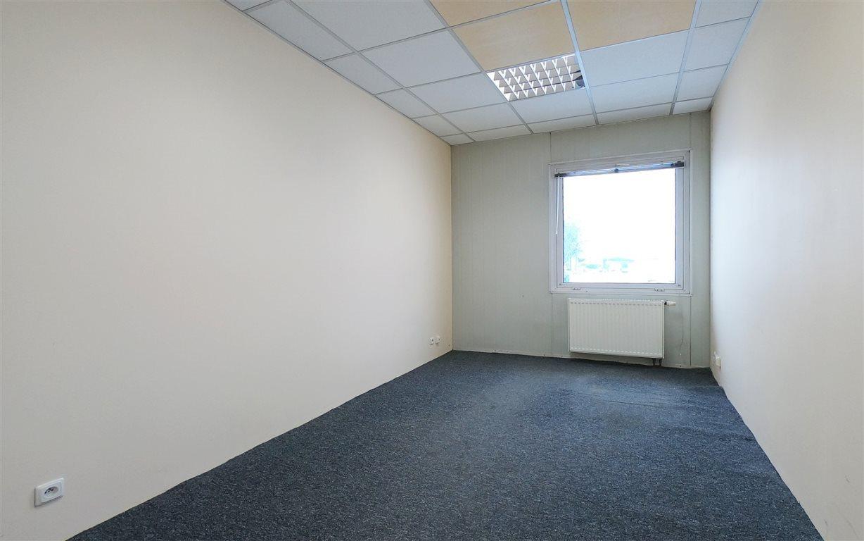 Lokal użytkowy na sprzedaż Kraków, Łagiewniki-Borek Fałęcki, Borek Fałęcki, Zawiła  228m2 Foto 8