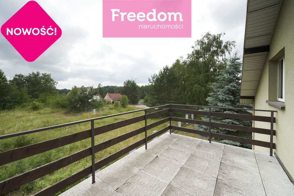 Dom na sprzedaż Olsztyn, Gutkowo  399m2 Foto 13